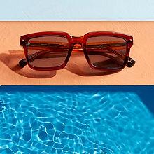 sunglasses.jpeg