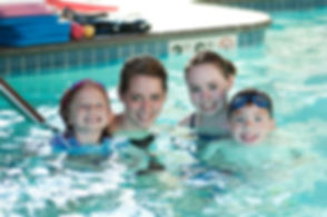 instructors and kids.jpg