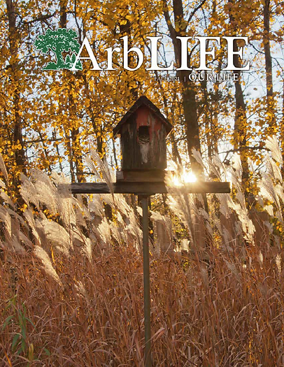 ArbLifeFALL21Cover.png