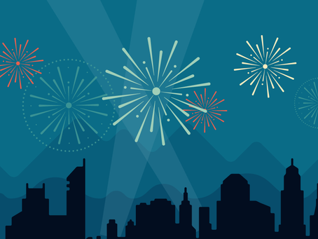 2013 in Review…by WordPress