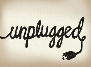 Unplugged-300x222