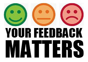 feedbackmaters