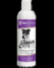 shampoo-400.png