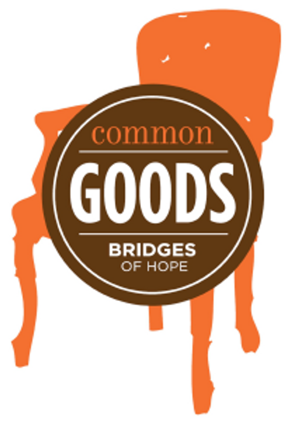 Common Goods logo