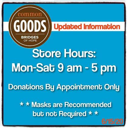 common goods hours.jpg