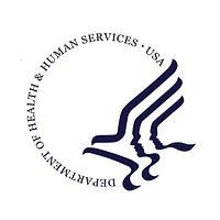 medicare-logo_2x.jpg