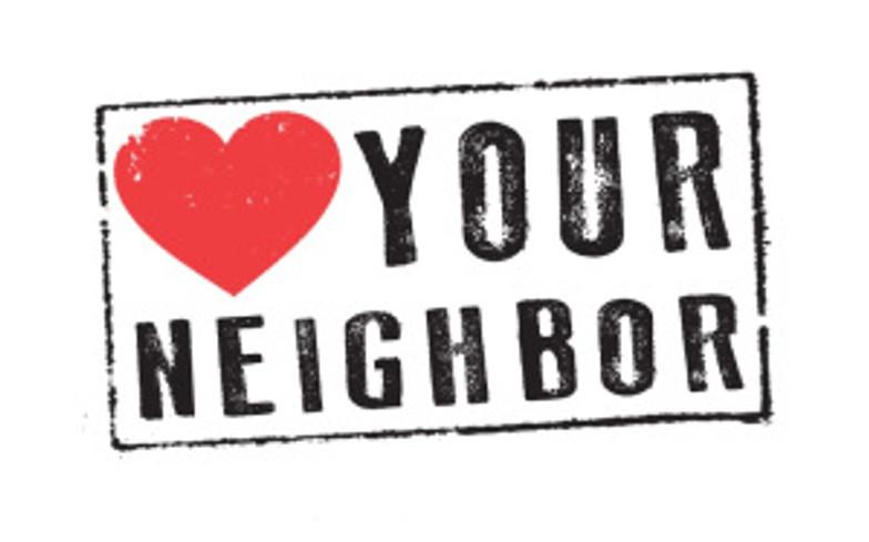 love-your-neighbor-logo