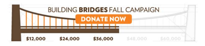 BoH Fall Campaign -36K Mark