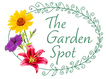 TheGardenSpot_Final Transparent.png