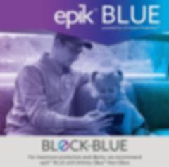 epikBlue.JPG