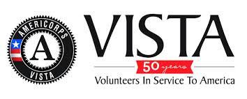 Is AmeriCorps VISTA Right for You?
