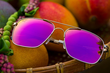 maui jim lenses.jpg