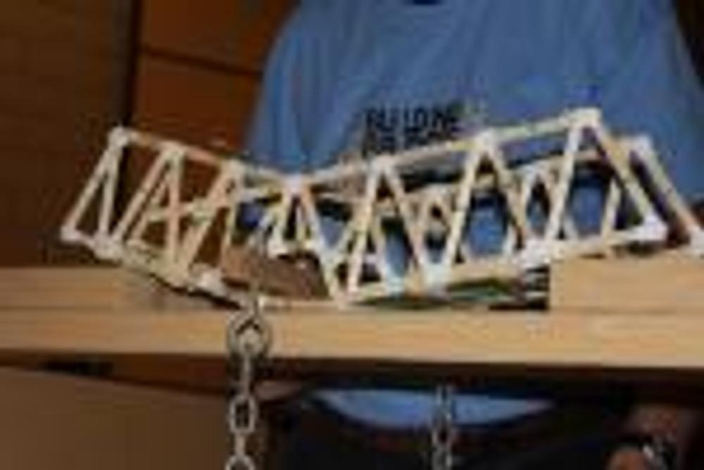 Bridges 096