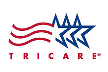 TRICARE Logo_2.jpg