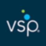 VSP_Logo.png