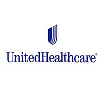 United-Healthcare-Group.jpg