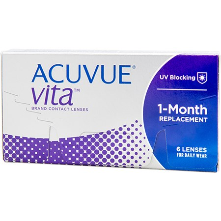 acuvue-vita-v2-contact-lenses-w-450.jpeg