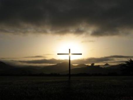 Churches Play a Key Role