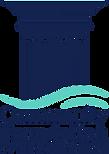 CFES logo_edited.png