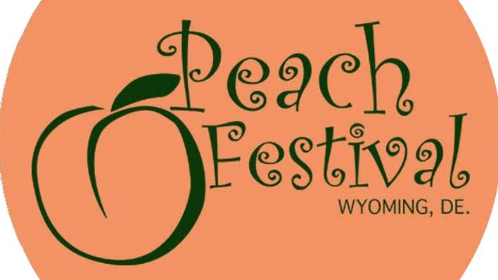 Peach Festival