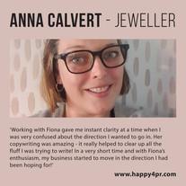 Testimonials (Insta) - Anna Calvert.jpg