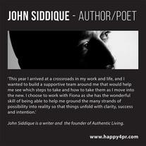 Testimonials (Insta) - John Siddique.jpg
