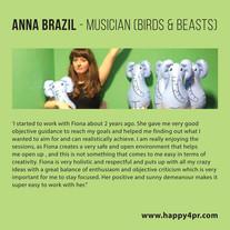 Testimonials (Insta) - Anna Brazil.jpg