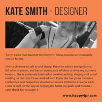 Testimonials (Insta) - Kate Smith.jpg