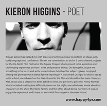 Testimonials (Insta) - Kieron Higgins.jp