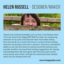 Testimonials (Insta) - Helen Russell.jpg