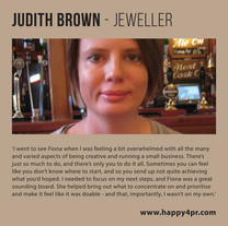 Testimonials (Insta) - Judith Brown.jpg