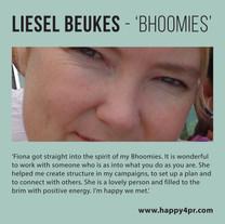 Testimonials (Insta) - Liesel Beukes.jpg