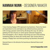 Testimonials (Insta) - Hannah Nunn.jpg