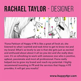 Testimonials (Insta) - Rachael Taylor.jp