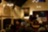 Anita D'Attellis, piano recital, Stratford-upon Avon Chamber Music Society