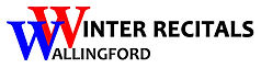 Winter Recitals, Wallingford