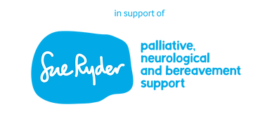 Sue Ryder, Cance, Oxfordshire, fundraising, Winter Recitals, Wallingford