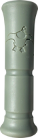 whistle olive drab.png