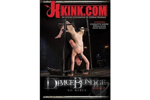 Kink.com Device Bondage 17