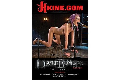 Kink.com Device Bondage 23