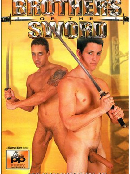 Brothers of the Sword
