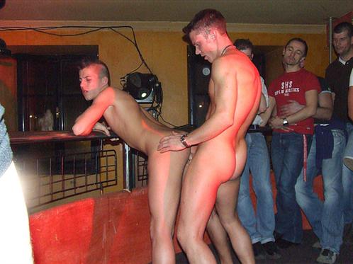 Top notch pornstar