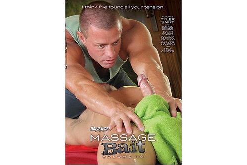 Driveshaft Massage Bait 10
