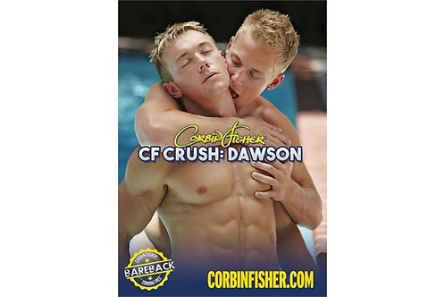 Corbin Fisher CF Crush Dawson