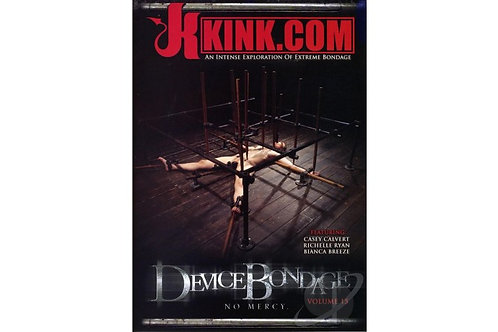Kink.com Device Bondage 15