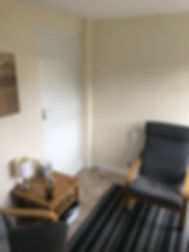 New therapy room 4.jpg
