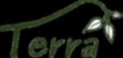 Terra-logo-witteblaadjes-bigger.png