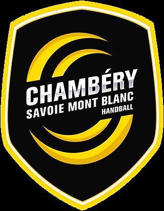 1200px-Chambéry_Savoie_Mont-Blanc_handb