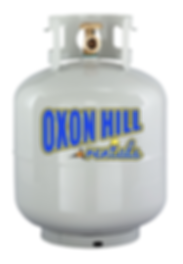 refill your propane bottles from our certified propane specialists
