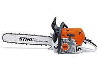 Chain Saw Rental
